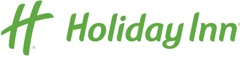 holiday-footer-logo