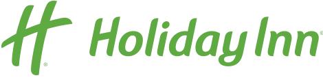 holiday-footer-logo