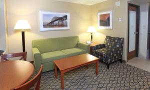 room-tworoom